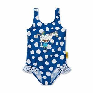 6ee850bddcb2 Barnkläder, klänningar, accessoarer och utklädningskläder från ...