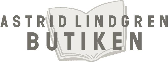 Astrid Lindgrenbutiken